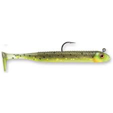 "STORM 360GT SEARCHBAIT - 1/8OZ - 3 1/2""-High Falls Outfitters"