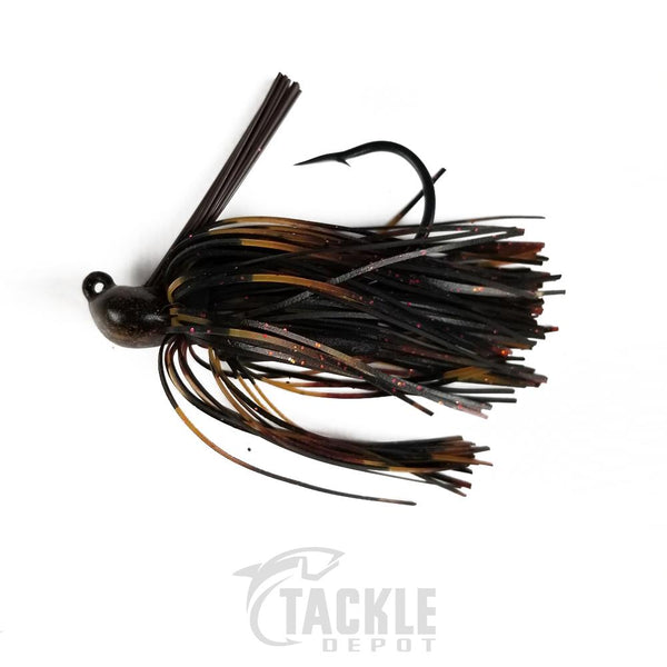 PUNISHER - PRO SELECT JIGS