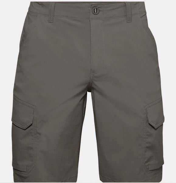 UNDER ARMOUR FISH HUNTER CARGO SHORT