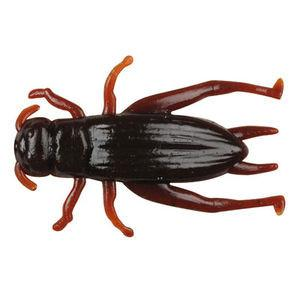 BERKLEY GULP ALIVE CRICKET - BROWN-High Falls Outfitters