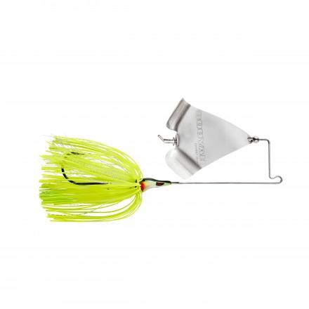 BOOYAH - SQUELCHER BUZZ BAIT