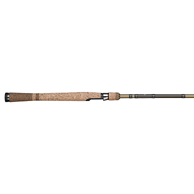 FENWICK - EAGLE - 2 PC - CASTING ROD