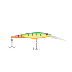 BERKLEY FLICKER MINNOW