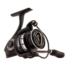 ABU GARCIA - ELITE MAX - SPINNING REEL - CLAM