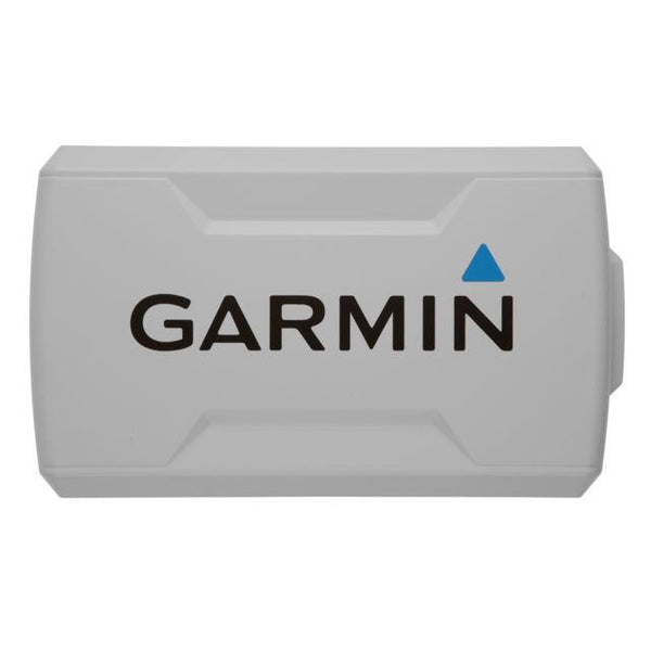 Garmin Striker Protective Cover