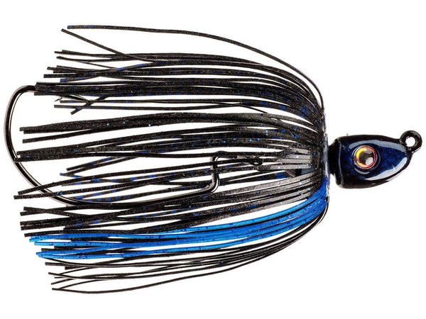 STRIKE KING - SWINGING SWIM JIG