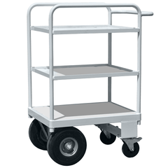 Small Service Trolley