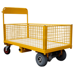 Power Trolley