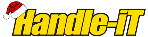 Handle-iT Logo