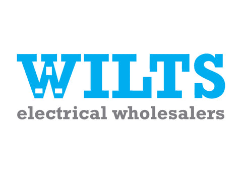 Wilts Electrical Wholesale