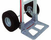 Aluminium Sack Trucks -  1010 Puncture Proof Wheel