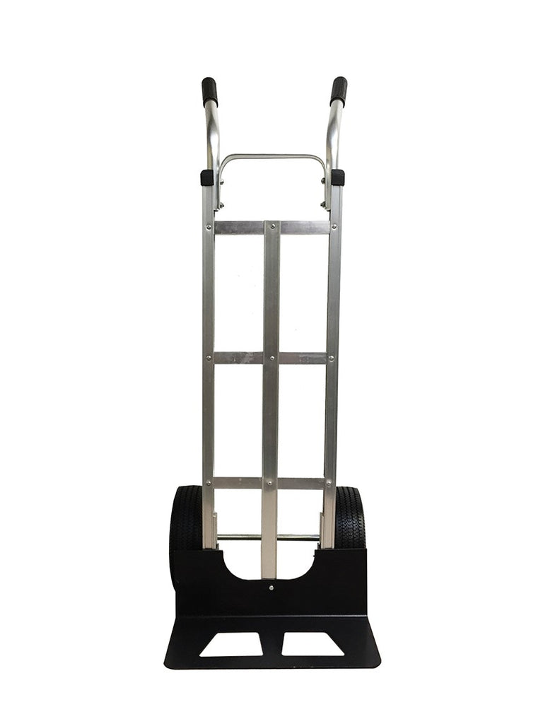 Handle-it aluminium sack truck