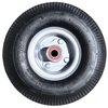 Magliner 1010 Puncture Proof Wheel for Modular Aluminium Sack truck