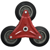 Stair Climbing Sack Truck Wheel