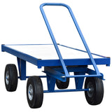 Turntable Trolley