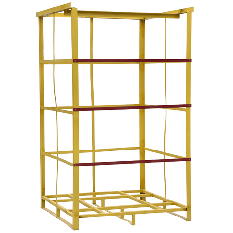 Container Stillages