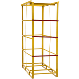 Narrow Large Stacking Container Stillage