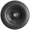 Trolley Wheel for 20mm Axle
