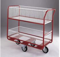 Mail Distribution Trolley - HIBT106