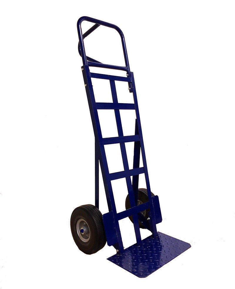 Cheap Heavy Duty Sack Truck
