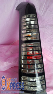 HONDA_STEPWAGON_RF5_LH_TAIL_LIGHT_#P3494_S8B2CLW9RQ39.jpg