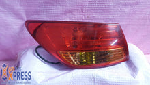 Load image into Gallery viewer, Nissan_Bluebird_Sylphy_Taillight_LH_G11_#220-63823_(1)_SEG9IXIVE51F.jpg