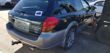 Load image into Gallery viewer, SUBARU_OUTBACK_BPE_2005_#P140_(5)_(Medium)_RTATFRVB0SUL.jpg