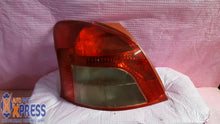 Load image into Gallery viewer, TOYOTA_VITZ__YARIS_TAIL_LIGHT_LH_NCP90_#_52-142_(1)_SDTAIYJBX9RQ.jpg