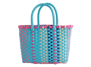 MINI AQUA KIDS BASKET