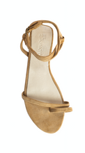 Load image into Gallery viewer, MONICA SANDALS - CAMEL
