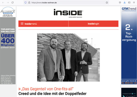 CREED_INSIDE_Online