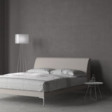 Double Spring Bed Dream II