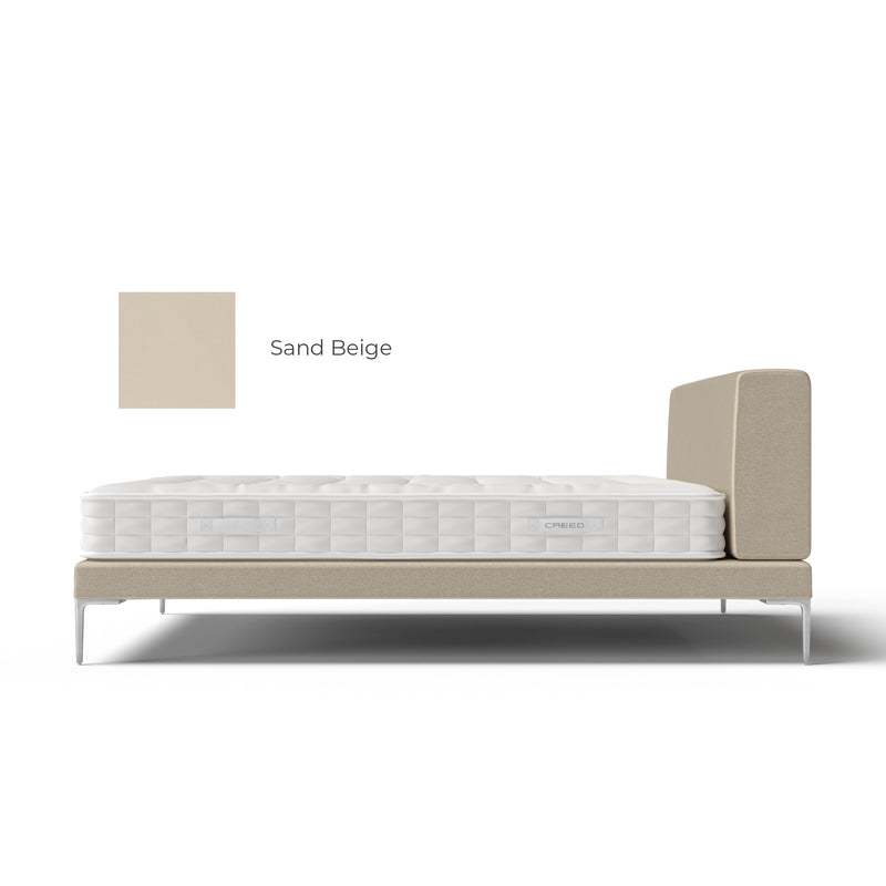Double Spring Bed Dream III