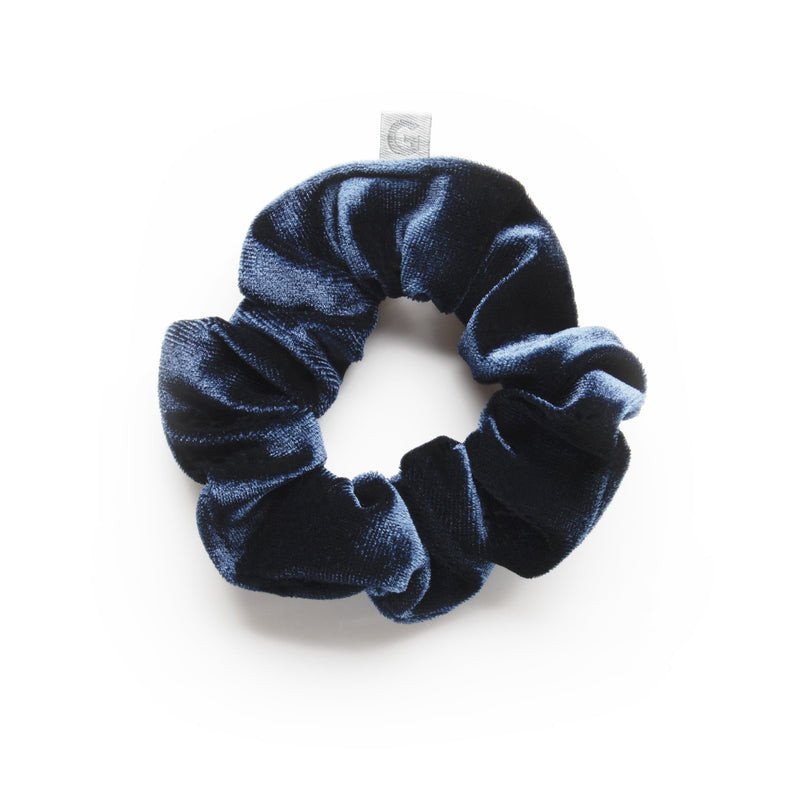 GIMME Scrunchy Blueberry 1CT