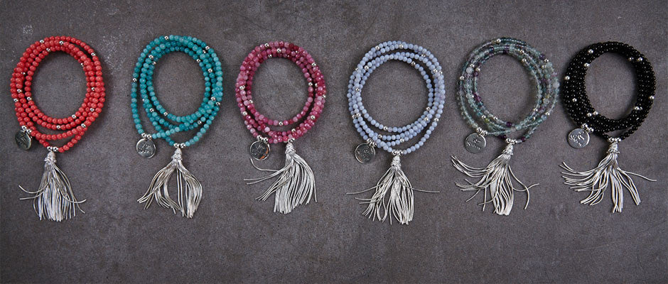 /collections/tassel-necklaces