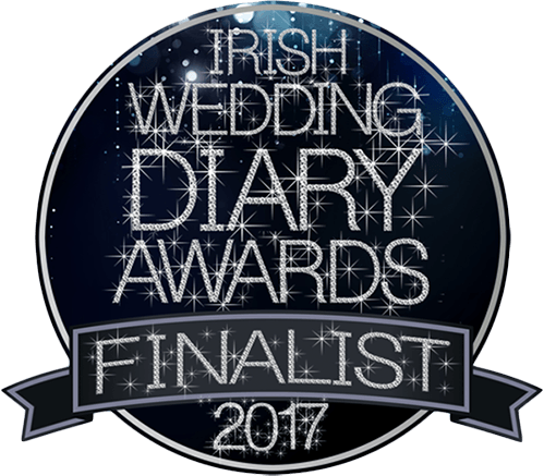 Wedding Diary Finalist