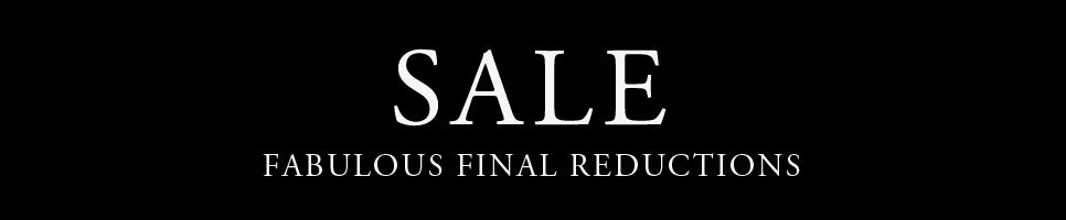 Sale on at Belle Kilkenny Shoes and Handbags