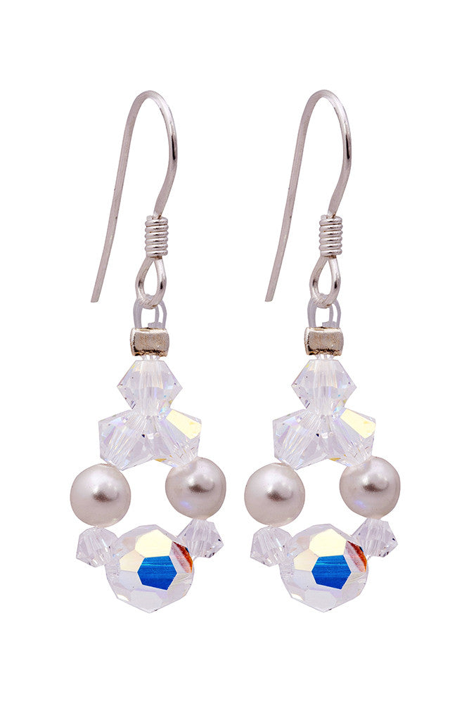 Jenevive Earrings