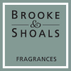Brooke & Shoals