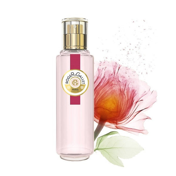 Roger&Gallet Rose Acqua Profumata 30ml