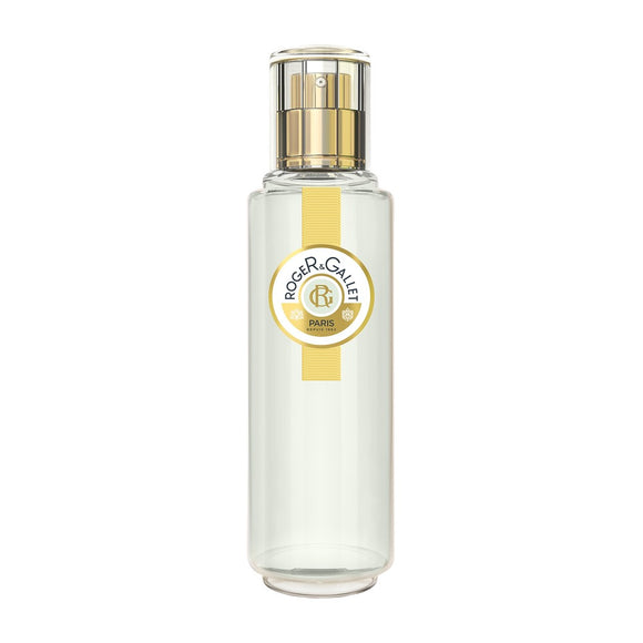 Roger & Gallet The Vert Acqua Profumata 30ml