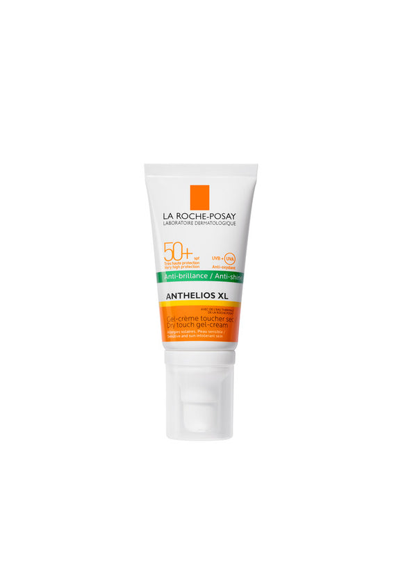 La Roche-Posay Anthelios Gel Crema  SPF50+ 50ml