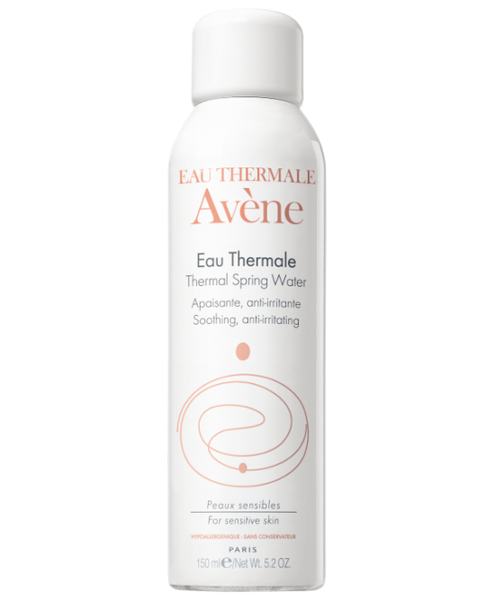 Eau Thermale Avene Acqua Termale Spray 150ml