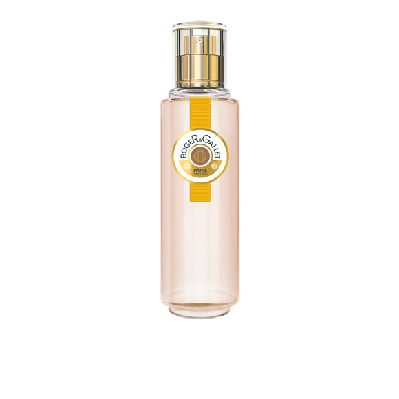 Roger&Gallet Bois d'Orange Acqua Profumata 30ml