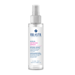 Rilastil Aqua Intense Spray 100ml