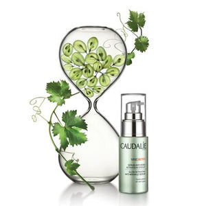 Caudalie Vineactiv Siero Anti-Rughe 30ml