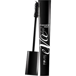 Rougj Evadamo Mascara Volume Black Nero