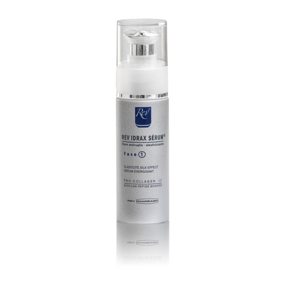 Rev Idrax Serum 30ml