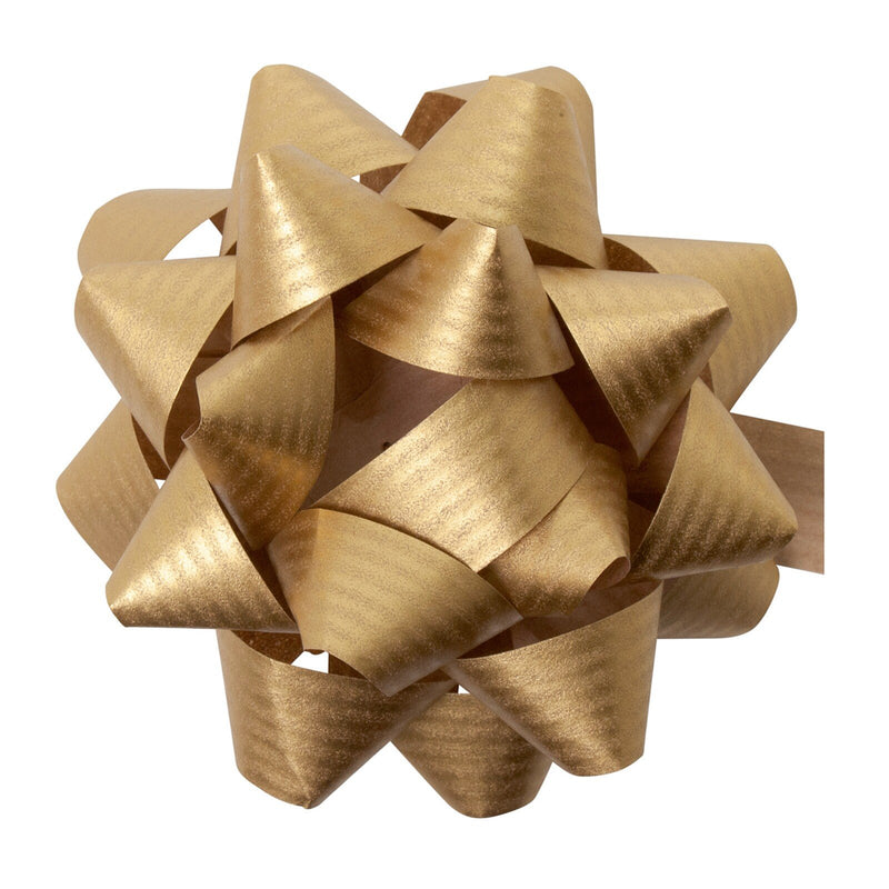 Paper Gift Bows (GOG) 80mm