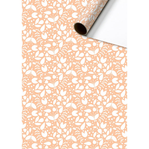 Roll Wrap 0.7x2m Oleana Orange